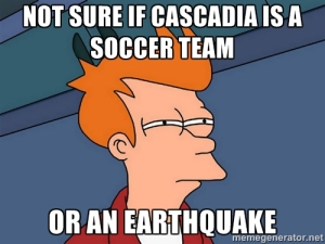 Cascadia Blog Post Meme