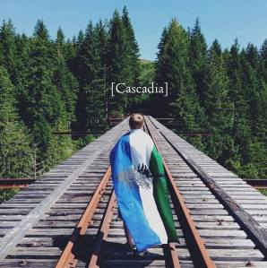 cascadia_boy